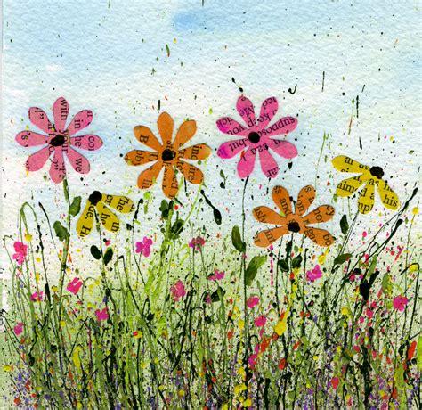 4 Flower Activities For Summer My Flower Journal