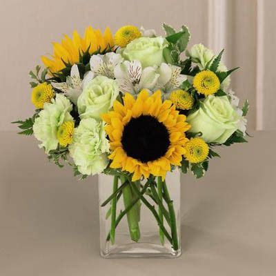 Studley Flower Gardens 34 Best Images About Delivery Flowers On All Flowers Flower Delivery Uk And Dovers