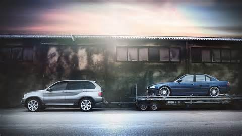 bmw e38 new model 2015 cars hd wallpaper stylishhdwallpapers