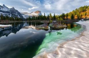 pretty places to visit top 10 most beautiful places to see in russia before you