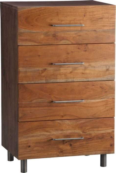 Cb2 Dresser by 17 Best Images About Bedroom Master On Beds Xl And Master Bedrooms
