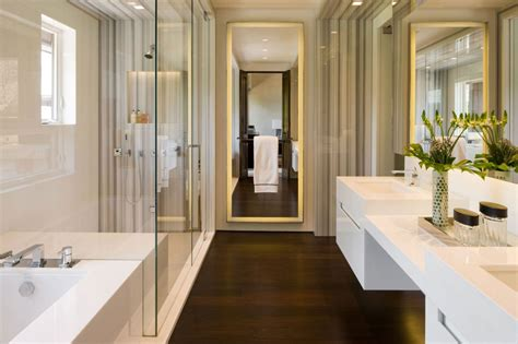 bathrooms willoughby willoughby way by charles cunniffe architects keribrownhomes