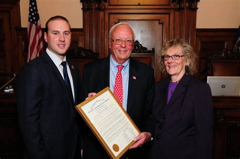 Bowling Green Municipal Court Records Search Retired Livingston Educator Honored By Essex County Freeholders Livingston Nj News