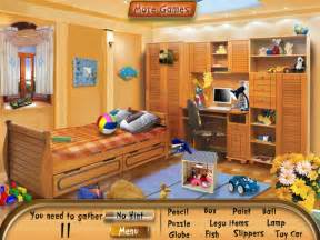 Escape The Room Games Online Free - free download detective arabella 1 0 imfreeware com