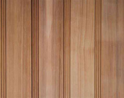 beaded paneling longleaf lumber bead paneling