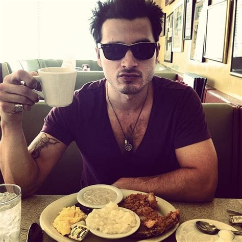 michael malarkey images michael malarkey wallpaper and