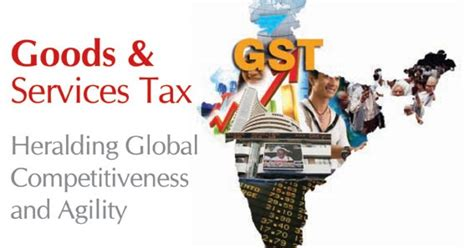 Mba In Accounting And Taxation In India by Mba And Service Tax Gst