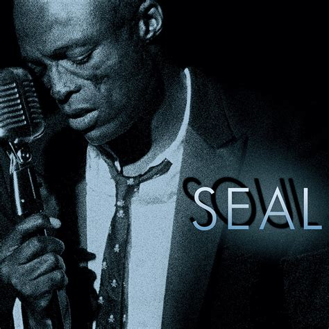 Seal Artist Images