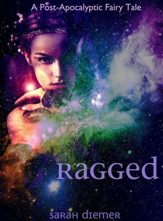 The Empress And The Acolyte book review ragged by diemer mboten