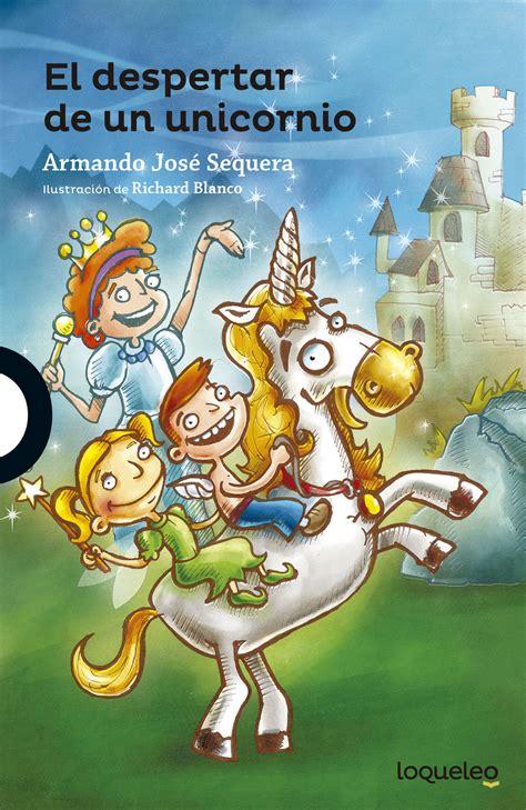 libro el despertar de leviatan el despertar de un unicornio