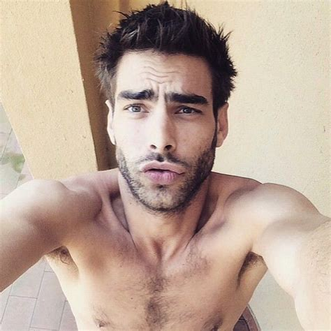 hairstyles mens instagram jon kortajarena instagram pictures see his new haircut