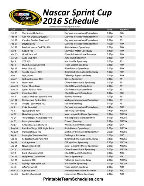 truck racing schedule nascar freightliner trucks freightliner trucks