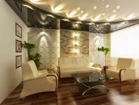 Living Room Design Modern 2015 25 Ceiling Designs For Living Room Home And