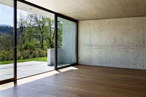 Prix Pour Casser Un Mur 2866 by Comment Casser Un Mur Porteur Constructeur Travaux