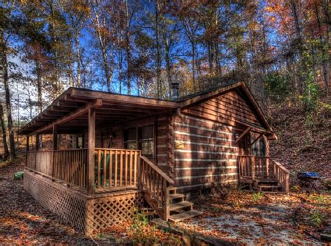 Cabins In The Mountains Of Nc by Honeymoon Cabin In Smoky Mountains Of Nc Near Bryson City