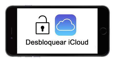 iphone icloud desbloqueo unlock icloud enero 2019 100 funcional