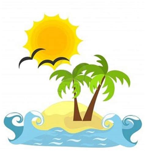 mare clipart island free images at clker vector clip