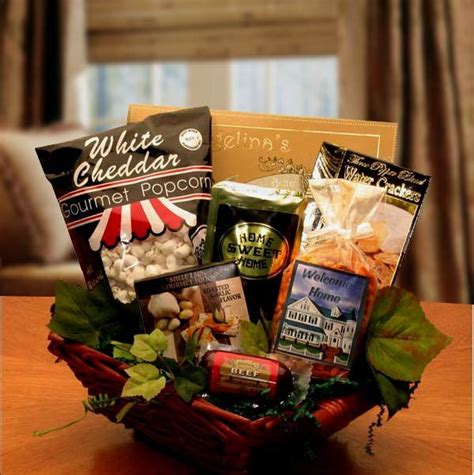 welcome to your new home gift ideas 192 best images about gift basket ideas on pinterest