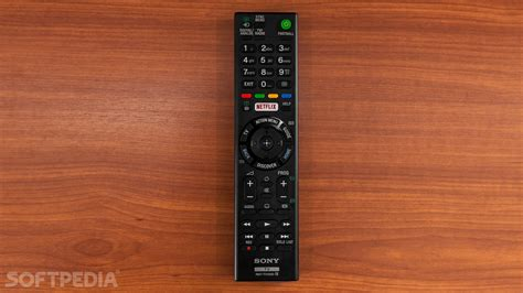 sony android tv remote images for gt sony bravia tv remote