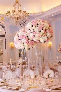 25 stunning wedding centerpieces part 14 belle the magazine