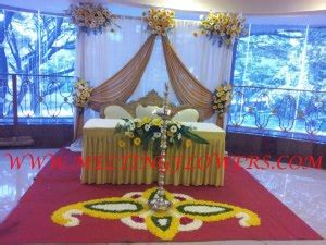 best housewarming gruhapravesam flower decorations in 301 moved permanently