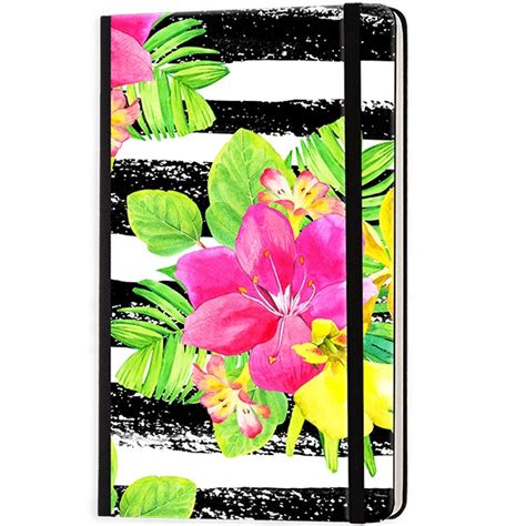 Casing Xperia Z5 Impossible Is Nothing Custom Hardcase Cover custom notebook black with photo