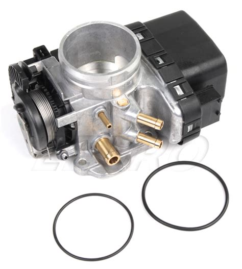 101k10120 genuine saab throttle replacement kit