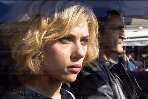 Film Lucy Trama   люси по кината филми goguide bg