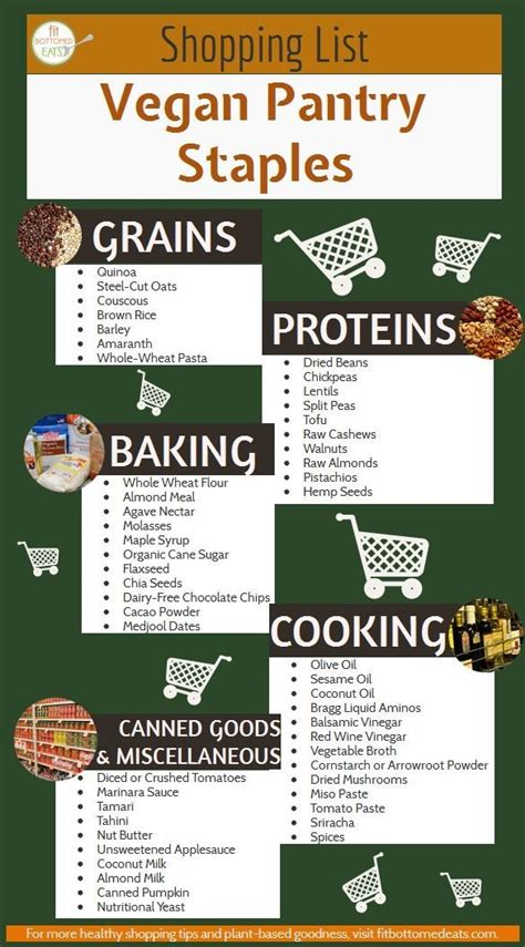 Kitchen Must Haves List best 25 pantry staples list ideas on pinterest pantry