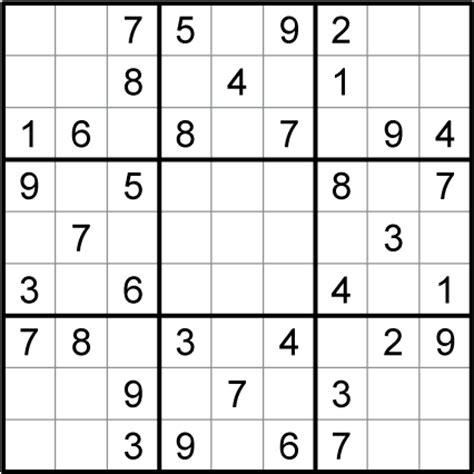 printable sudoku beginner beginner sudoku is how pictures