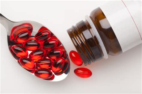 krill best best krill supplements top 3