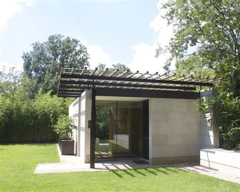 home design building blocks 1000 images about concrete block in the garden on