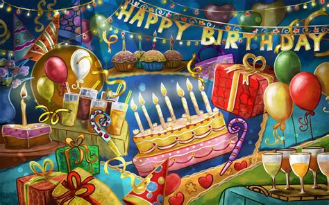 8 Birthday Traditions From Around The World by Research And Report Writing Birthday Traditions Around