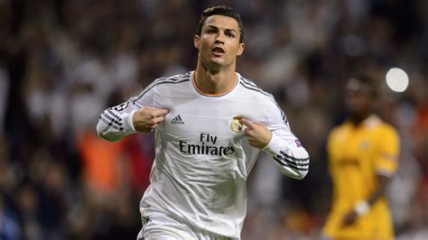 ronaldo best wallpaper cristiano ronaldo footballer best player