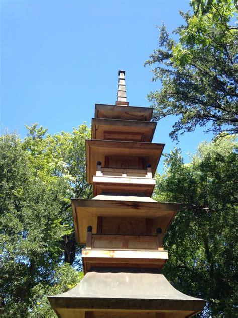 Garden Of Arlington by Japanese Garden At The Fort Worth Botanical Garden 102 Photos Botanical Gardens Arlington