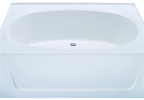 bathtubs for manufactured homes mobile home bathtubs 54 28 images tips to choose bathtub for mobile home mobile