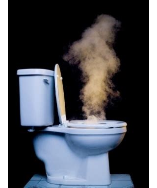 A Toilet That Sprays Water Study Most Toilets Quot Spray Quot Germs If Flushed With Open Lid