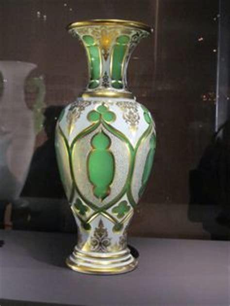 Vase Gallãģ Ancien 1000 Images About Cristalleries De Baccarat On