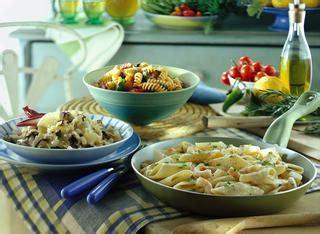 come cucinare i gamberetti surgelati come preparare i gamberi alle spezie guide di cucina