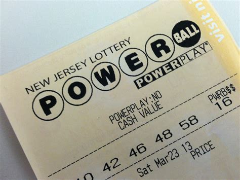 Power Bell Up powerball jackpot up to 350 million philly