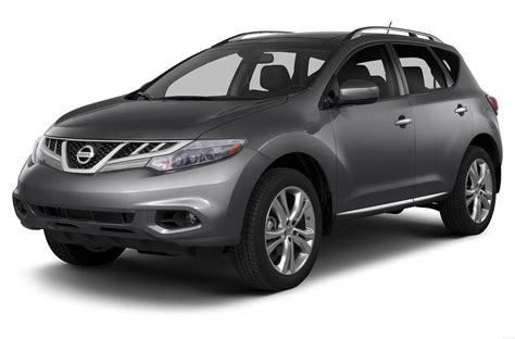 nissan car 2013 2013 nissan murano price photos reviews features