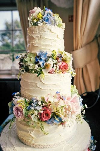 variety of wedding cakes variety of top wedding cakes with rustic and awesome design