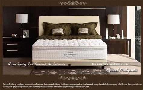 Ranjang Americana harga americana bed pasar bed
