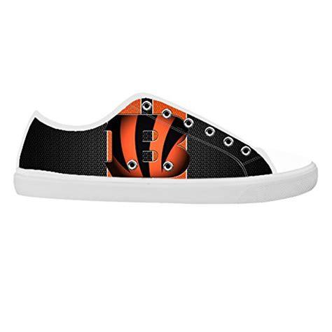 running shoes cincinnati bengals sneakers cincinnati bengals sneakers bengals