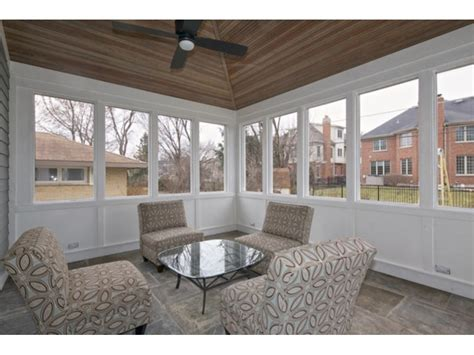 Closed Patio Design Pictures Wow House Designer Kitchen Butler Pantry Screened In Porch La Grange Il Patch
