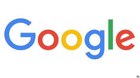 google imagenes web galer 237 a as 237 surgieron los nombres de estas 15 empresas