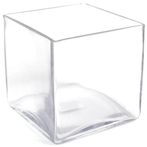 teelichthalter zum einhängen in gläser windlichter aus glas 2 windlichter aus glas mit sand