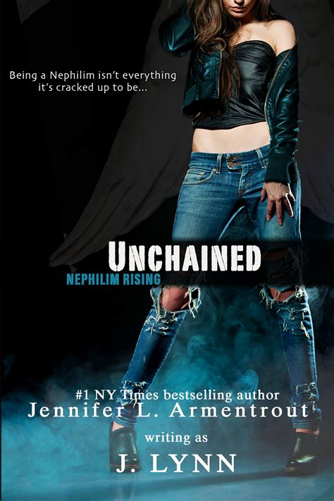 unchained by a forbidden eternal mates series books the reviews reviews on best books