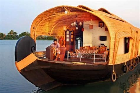 boat house rent in kerala for rent boat house kerala mitula homes