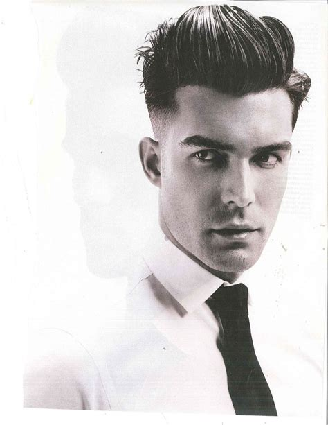 swag men hairstyles 21 most popular swag hairstyles for men to try this season